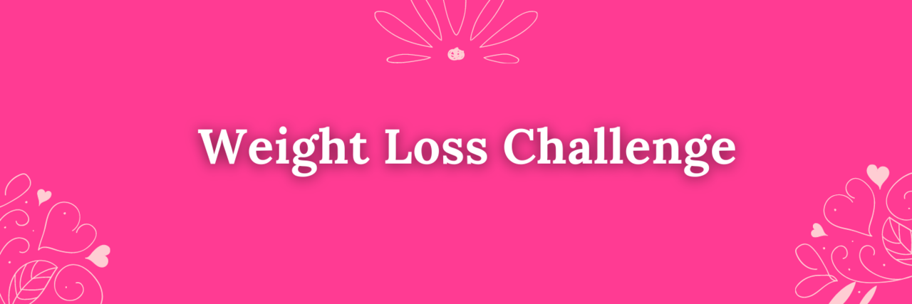 article, weight loss, and healthy tips image