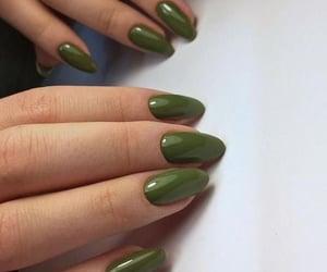 beauty, inspo, and nail art design image