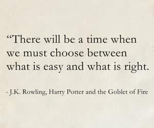 harry potter, post, and harry potter quotes image
