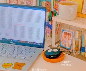 aesthetics, background, and chinese image