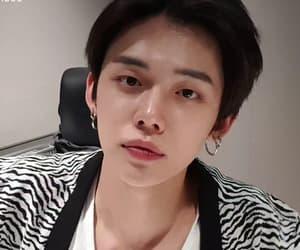 txt and yeonjun image