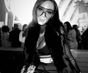 celebrity, concert, and supermodel image