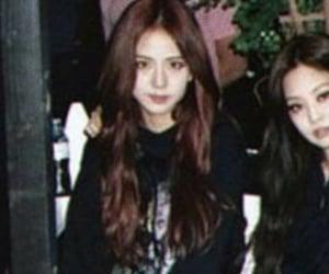 coachella, girl, and rose image