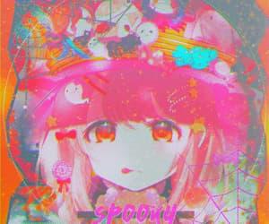 anime, edit inspiration, and edited anime themes image