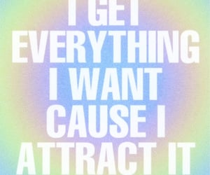 attraction, chase, and Lyrics image