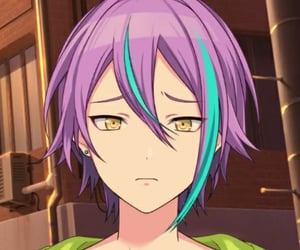 vocaloid, rui, and i love him image