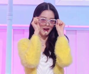 wonyoung, kpop, and lq image