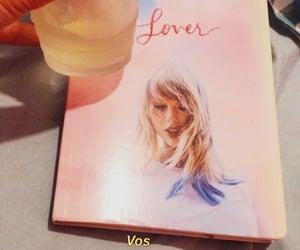lover, mojito, and Swift image