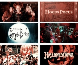 Non Scary Movies for Halloween