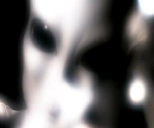 alien, series, and spooky season image