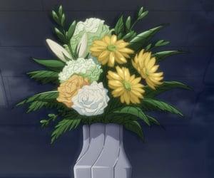 animated, jujutsukaisen, and anime image