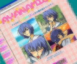 animanga, banner, and anime image