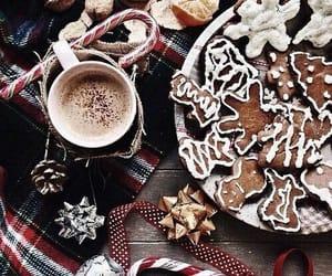 christmas, december, and xmas image