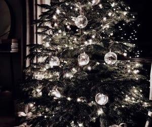 christmas, xmas, and gift image