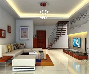 Interior Designer in Badshahpur Gurgaon | Best Interior Design Firm
