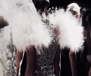 aesthetic, fashion, and theme image