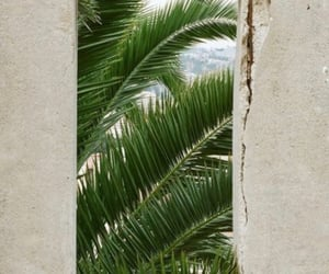 wallpapers and lockscreen image