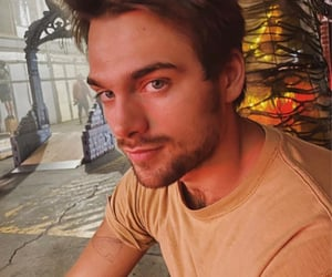 dylan sprayberry image