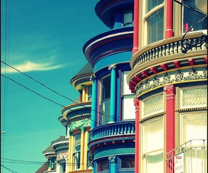 archives, warmer weather, and haight ashburyish image