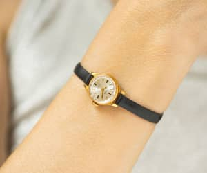 etsy, watch for women, and women watch small image