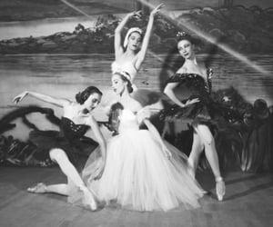 ABT, 1957.