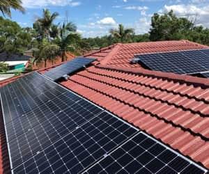 solar panels sydney, solar panels penrith, and solar panels hawkesbury image