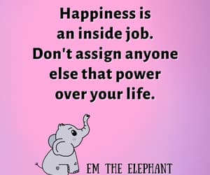 cuteness overload, the good quote, and happiness image