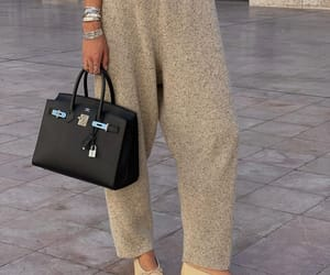 blogger, chanel, and chanel shoes image
