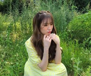 chaeyeon image