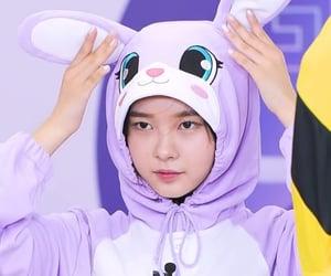 kim, gp, and dayeon image