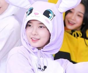 korean girl, gp, and dayeon image