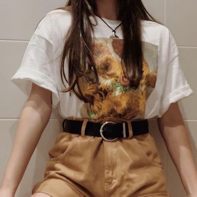 article, fashion, and naturaleza image