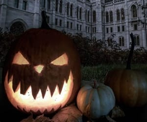 architecture, autumn, and bats image