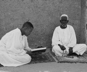 ﻋﺮﺑﻲ, قديمه, and عربية image