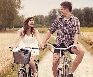 dating image