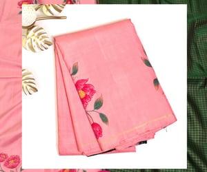 anya, bridal collections, and kanchipuramsaree image