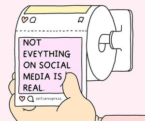 empowerment, self love, and social media image