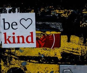 art, compassion, and graffiti image