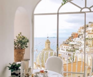 beautiful, breakfast, and photography image