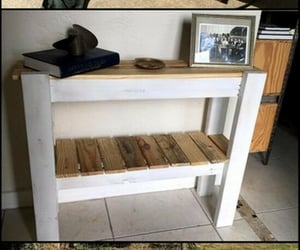 diy, pallet ideas, and latest image