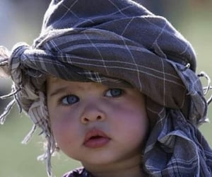 babies, baby boy, and kids image