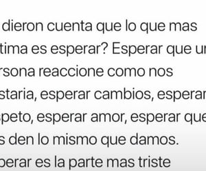 amor, quotes, and triste image