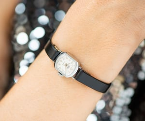 etsy, womens watches, and ladies watch image