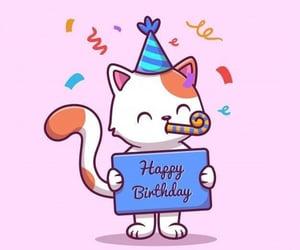 Lovely Birthday ❤️ ❤️@_Naina