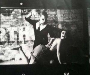couple, grunge, and layne staley image