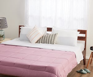 double bed mattress price, double king bed size, and queen double bed size image