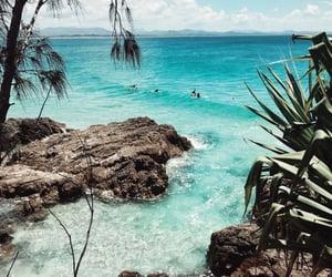 Gorgeous Byron Bay