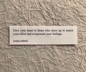 feelings, feels, and heart image