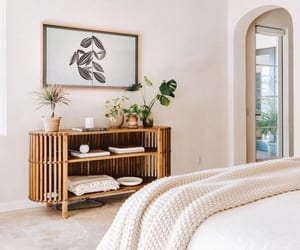 Camille Styles neutral cozy bedroom ideas