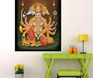 canvas art, canvas wall art, and canvasartist image